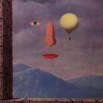 progres_magritte