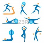 12119245-jeu-de-sport-de-fitness-d-39-exercer-des-icones-colorees