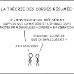 string_theory