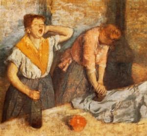degas-repasseuses-orsay-martine-sonnet