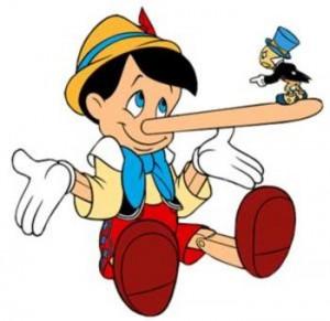 mensonge-56267