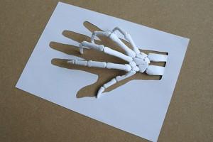 paper-art-1-1