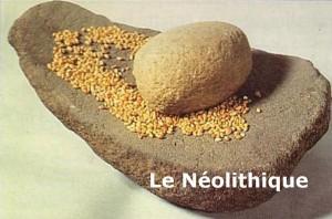 neolitiq
