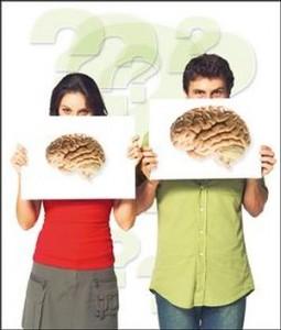 Le-cerveau-dans-la-guerre-des-sexes