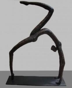 gymnast-248x300
