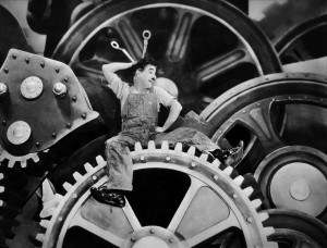temps-modernes-1936-28-g