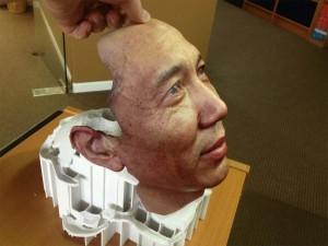 visage-imprimante-3D