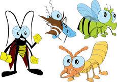 insectes-dans-la-maison-2-26273668