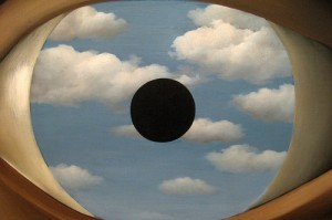 magritte-oeil-wallyg-CC-BY-NC-ND-2.0-300x199