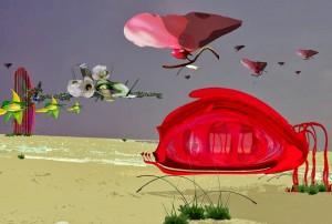 ville-rose-rouge