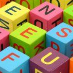 notre-cerveau-parvient-a-decoder-les-mots-meme-avec-des-lettres-melangees_58267_w620