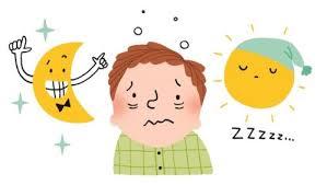 Le sommeil, c'est aussi la santé - Essentiel Santé Magazine