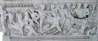 Guerre de Troie — Wikipédia